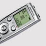 Диктофоны цифровые фото
