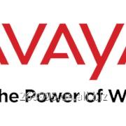 Сервисное обслуживание офисных АТС Avaya(Nortel). фото