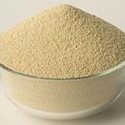 Изолят соевого белка, Sunsoy 690 IE (для гранул) фото