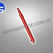 Гидроцилиндр стогомета СНУ-550 фото