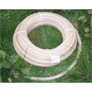 Шланги поливочные армированные различной длины и диаметра фото