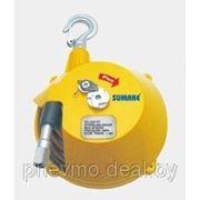 Балансир для подвешивания пневмоинструмента 3.0-5.0кг фото