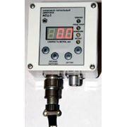 Анемометр сигнальный цифровой АСЦ-3 фото