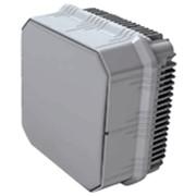 Моноблочная IP-система Nateks Multilink-1000 фото