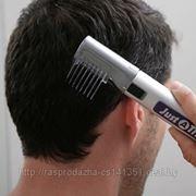 Триммер для стрижки волос Just A Trim Джаст Э Трим. Распродажа.