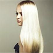 Ламинирование волос в Киеве фото