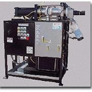 Аппараты по Производству Гранул Сухого Льда - Пелетайзеры фото