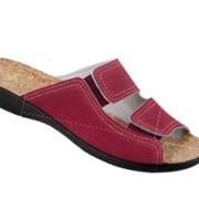 Женская обувь Adanex DIK13 Diana 17892 фото