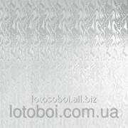 Самоклейка В (дым) 200-2590 4007386076410 фото