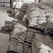 Мука пшеничная 1 сорта от 10р/кг. Оптом, напрямую с завода. Доставка по всему СНГ! фото