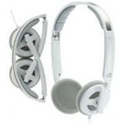 Наушники Sennheiser PX 100-II White (502862) фото