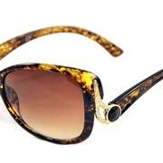 Солнцезащитные очки Cosmo FL538 фото