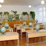 Комплект оборудования для кабинетов географии фото