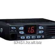 Радиостанция NX-740HK/NX-840HK фото