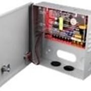 Многоканальный блок питания Систем Видеонаблюдения PC14512 или PE12150 фото
