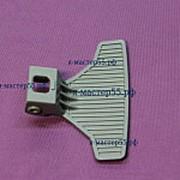 Ручка люка 2828780100 для стиральной машины Beko фото