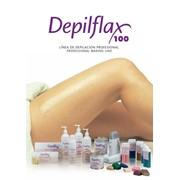 Воск Depilflax 100 фото