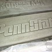 Полиуретановый каучук VytaFlex 10 фото