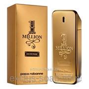 «1 Million» P.RABANNE-мужской парфюм отдушка-10 мл фото