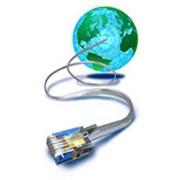 Построение структурированных кабельных систем (СКС): проект, монтаж, тестирование, сертификация, внедрение, гарантирование обслуживание фото