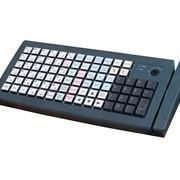 POS клавиатура 78 фото