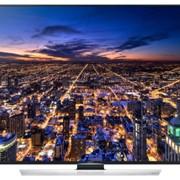 Телевизор Samsung UE65HU7580 фото