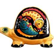 Статуэтка Черепаха 153 T 2 фото