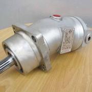 Гидромотор 310.56.03.01 фото