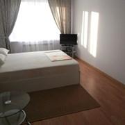Снять квартиру в Кишиневе недорого, ул. Cuza-Voda фото