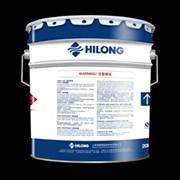 Покрытие грузовых трюмов HilonHolds 5120 фото
