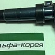 Катушка зажигания IX35 / Sportage R // Valeo фото