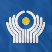 Регистрация лекарственных средств, Регистрация ЛС в СНГ фото