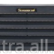 Supermicro Server FRONT BEZEL BLACK (MCP-210-82601-0B) фото