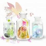 Сырье для парфюмерии фото