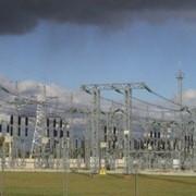 Инженерные услуги по созданию систем АСУ ТП и АСКУЭ фото