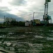 Утилизация нефтешламов, нефтешламы утилизация фото