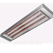 Система инфракрасного обогрева Energolnfra EIR4500 фото