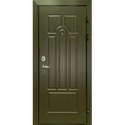 Входная дверь Прайм фото