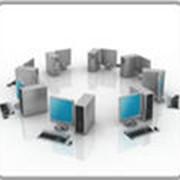 Модуль Гальваническое производство фото