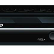 DVD проигрыватель Supra DVS-015X фото