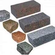 Гранитные изделия на заказ | Слябы гранитные полированные фото