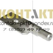 Нож неподвижный КРУ К-49 24мм 630-1000А фото
