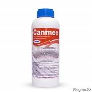 Инсектицид Canmec фото