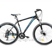 "Велосипед 26"" GALAXY MS3 фото"