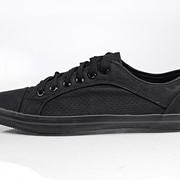 Обувь BIKKEMEN Арт.D-579 купить оптом фото