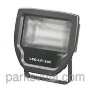 Led прожектор LED-LP-30-C 30W фото