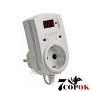 Терморегулятор Digitop ТР-1 фото