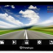 Навигатор prestigio с уценкой фото