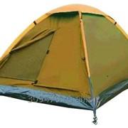 Прокат палаток в СПб фото