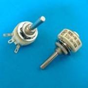 Резистор ППБ-1А 5% 330 ом фото
